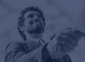 selling-business-bg2